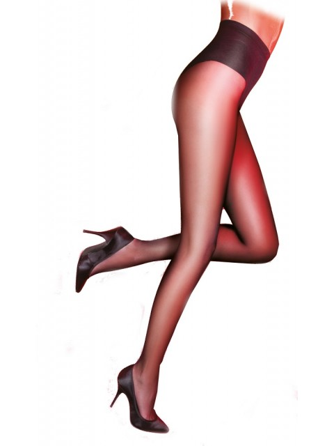 polly-pantyhose-new-model
