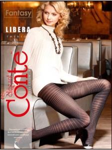 Conte LIBERA