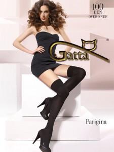 Gatta PARIGINA 100 гольфины