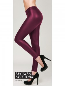 Gatta NEW YORK LEGGINS