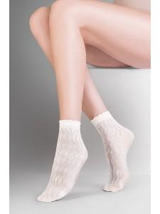 Gabriella AVA носки