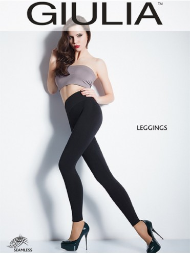 Giulia LEGGINGS 01