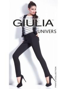 Giulia UNIVERS 01