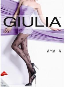 Giulia AMALIA 02