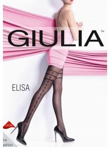 Giulia ELISA 05