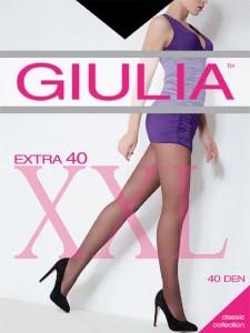 Giulia EXTRA 40 XL