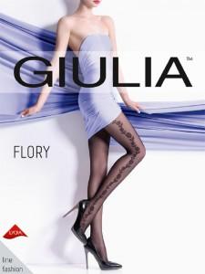 Giulia FLORY 15