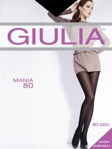 Giulia MANIA 80
