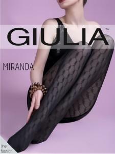 Giulia MIRANDA 02