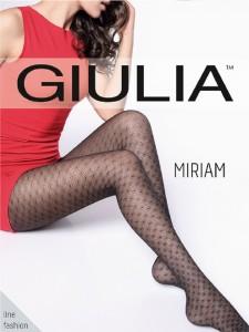 Giulia MIRIAM 03