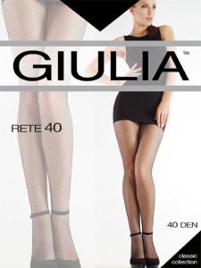 Giulia RETE 40