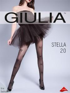 Giulia STELLA 03
