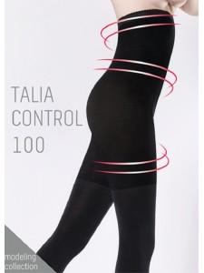 Giulia TALIA CONTROL 100