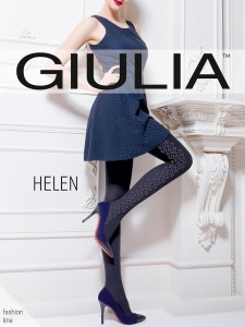 Giulia HELEN 01