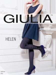 Giulia HELEN 02