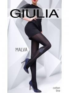 Giulia MALVA 02