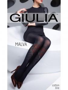 Giulia MALVA 03