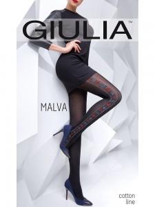 Giulia MALVA 05