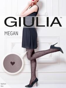 Giulia MEGAN 01