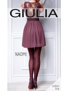 Giulia NAOMI 03