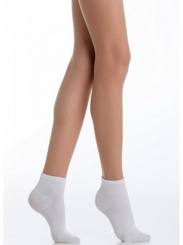 Marilyn Forte 58 носки