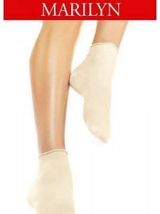 Marilyn Forte 948 носки