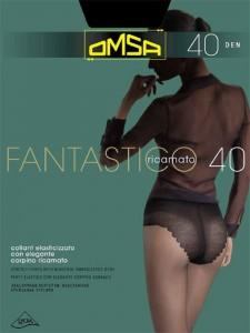 OMSA FANTASTICO 40