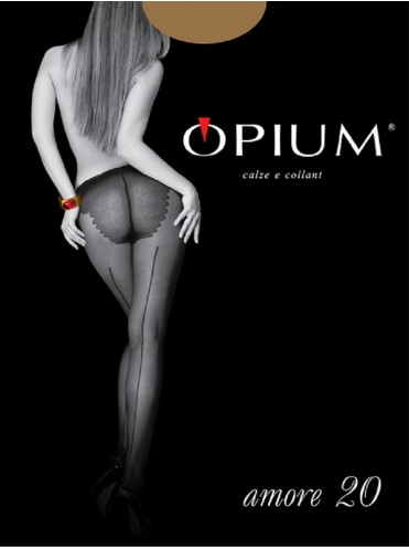 Opium Amore 20