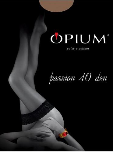 Opium Passion 40