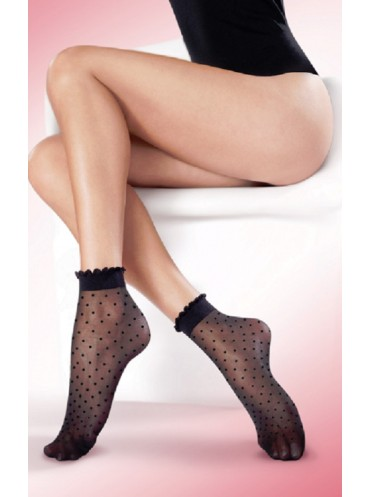Gabriella PUNTINA носки